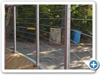 bridco-wire-rope-and-glass-balustrade-insitu (11)