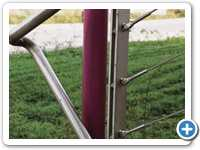 bridco-wire-rope-and-glass-balustrade-insitu (14)