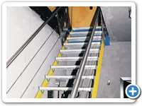 bridco-wire-rope-and-glass-balustrade-insitu (17)