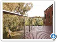 bridco-wire-rope-and-glass-balustrade-insitu (28)