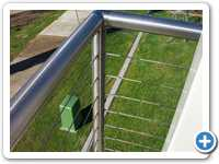 bridco-wire-rope-and-glass-balustrade-insitu (33)