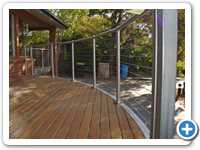 bridco-wire-rope-and-glass-balustrade-insitu (35)