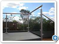 bridco-wire-rope-and-glass-balustrade-insitu (36)