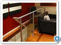 bridco-wire-rope-and-glass-balustrade-insitu (4)