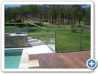 bridco-wire-rope-and-glass-balustrade-insitu (40)