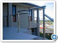 bridco-wire-rope-and-glass-balustrade-insitu (51)