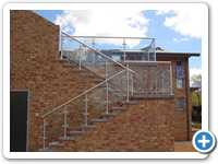 bridco-wire-rope-and-glass-balustrade-insitu (54)