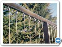 bridco-wire-rope-and-glass-balustrade-insitu (56)