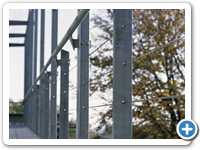 bridco-wire-rope-and-glass-balustrade-insitu (58)
