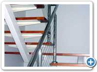 bridco-wire-rope-and-glass-balustrade-insitu (9)
