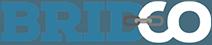 Bridco logo