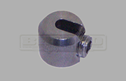 Stainless Steel Adjustable Stop