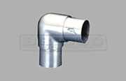 Elbow Joiner - Stainless Steel Tube Fitting