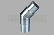 Elbow – 135 degree Stainless Steel Tube Fitting